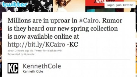 kenneth-cole