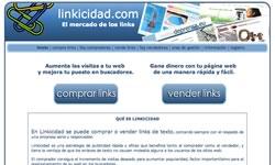 dinero_linkicidad.jpg