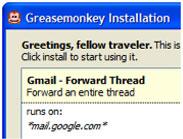 greasemonkey.jpg