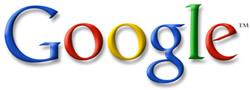 https://i2.wp.com/www.maestrosdelweb.com/images/logo_google.jpg