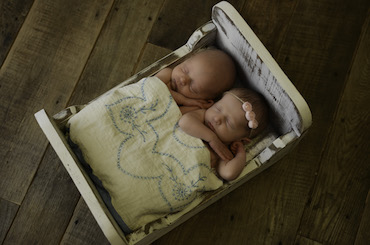 Newborn photography mount juliet tn