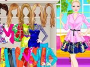Dress Up Image 1 Games Makeup Mafa Tips