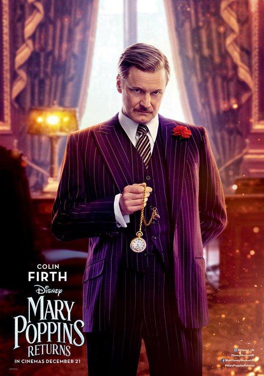 mary poppins visszatér teljes film magyarul # 14