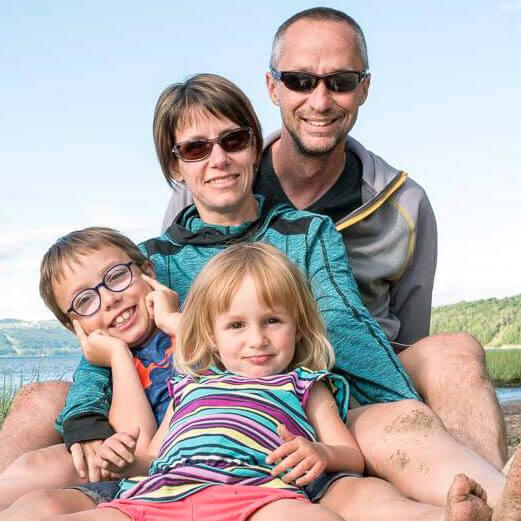 roulersavie-famille