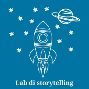 neg-600-lab-storytelling