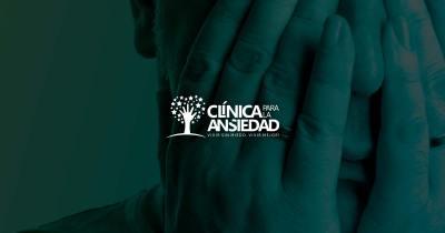 Clinica para la ansiedad