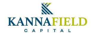 kannafield-capital