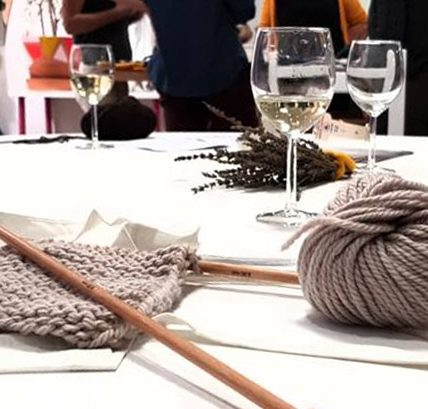 ambiance-atelier-tricot-2