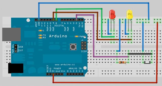 l5-02b-arduino