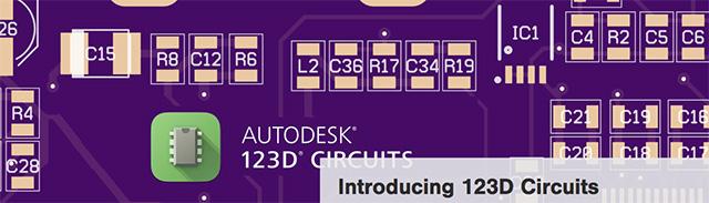 123d-circuits