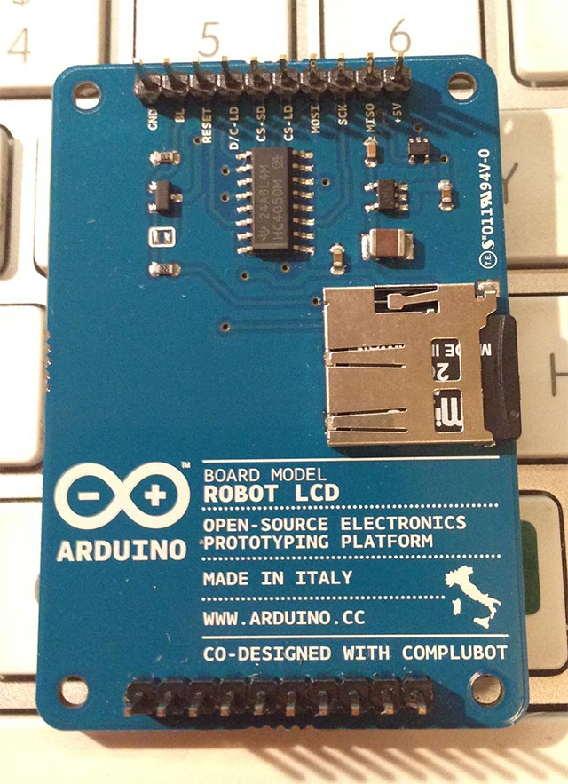 arduinorobot06