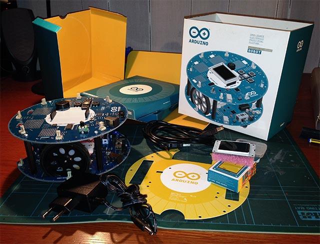arduinorobot12
