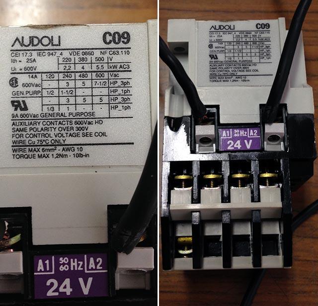 controllo-teleruttore-con-arduino-03