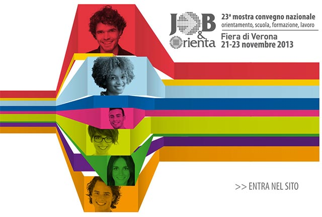 joborienta-2013