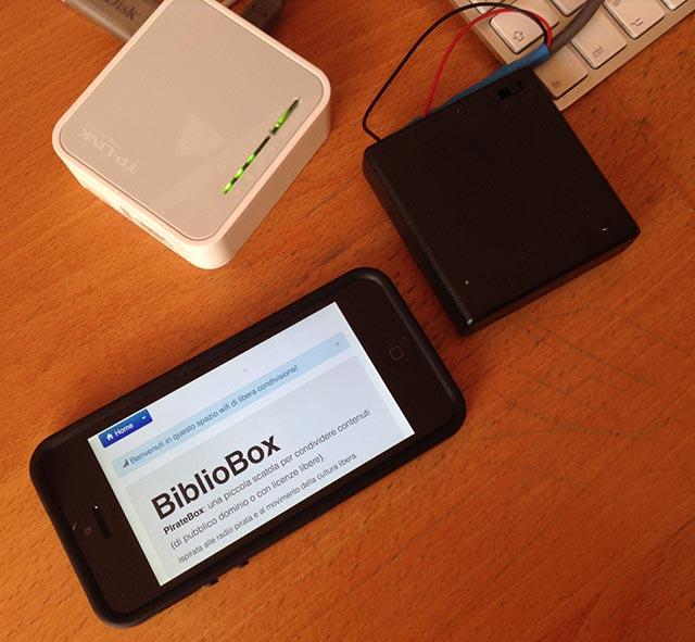 bibliobox-iphone