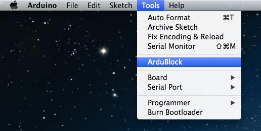 ArduBlock-07