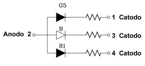 arduino-led-rgb-04
