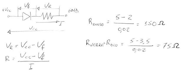 arduino-led-rgb-06