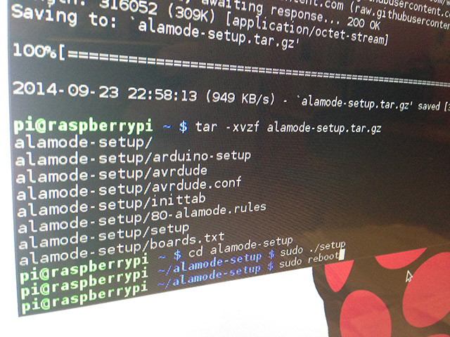raspberrypi-arduino-06