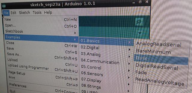 raspberrypi-arduino-09