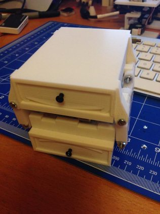 The-Folding-Arduino-Lab-01