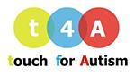 logo-t4A