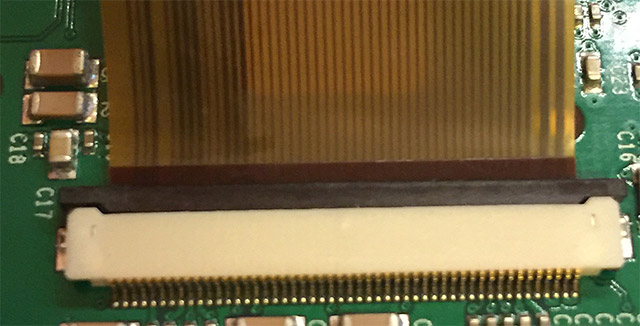 10-display-touch-raspberry-pi