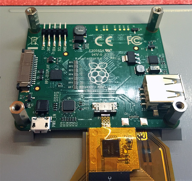 18-display-touch-raspberry-pi