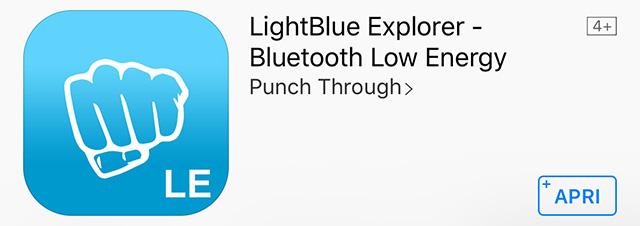 LightBlueBean09