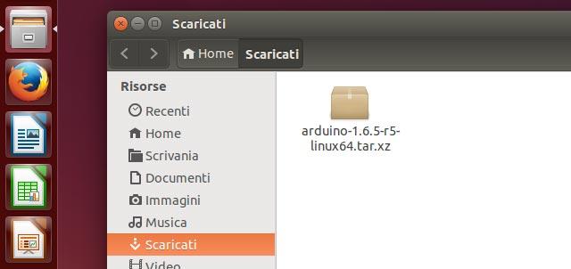 ubuntu-ide-arduino-13