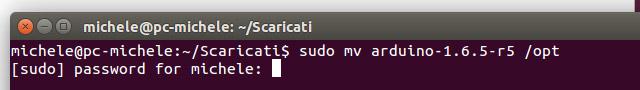 ubuntu-ide-arduino-17