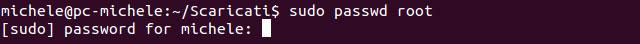 11-scratch2-ubuntu