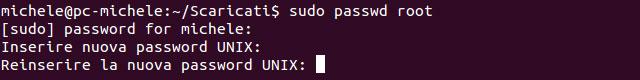 13-scratch2-ubuntu