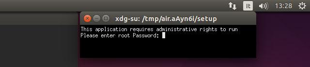 25-scratch2-ubuntu