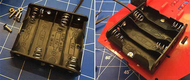 18-Robot-Beginner-KIT-V2