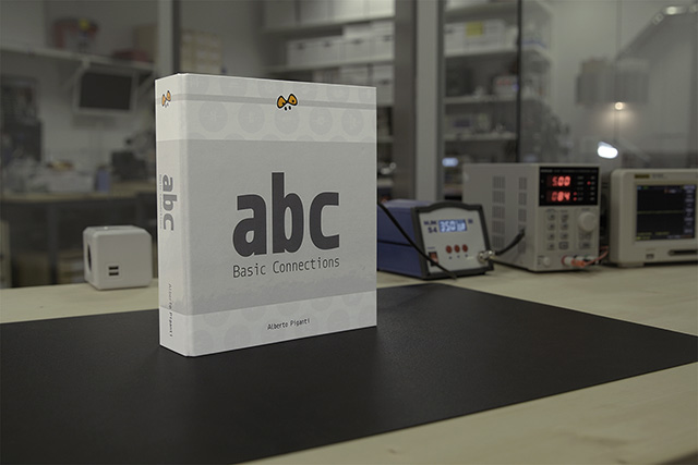 ABC-Basic-Connections