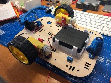 08-edurobot-02