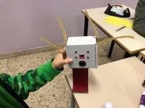 scatolotto-bit-13