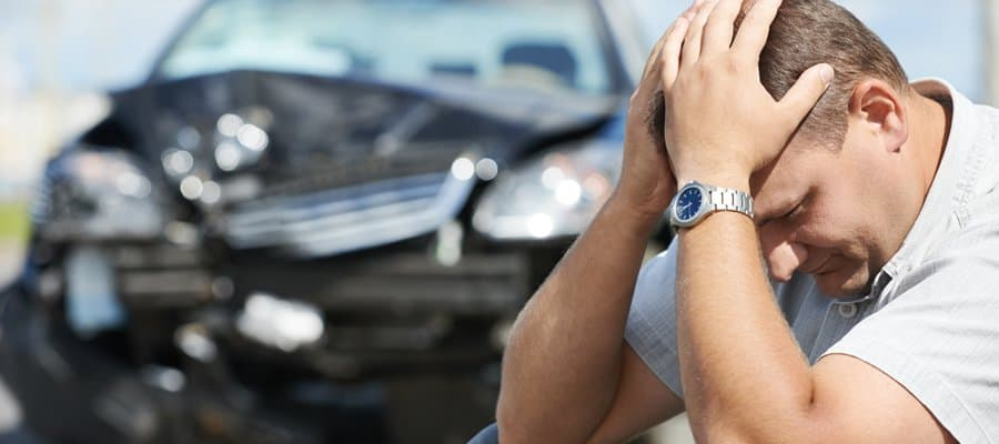 Steps To Filing An Insurance Claim After A Baltimore County, MD Auto Accident