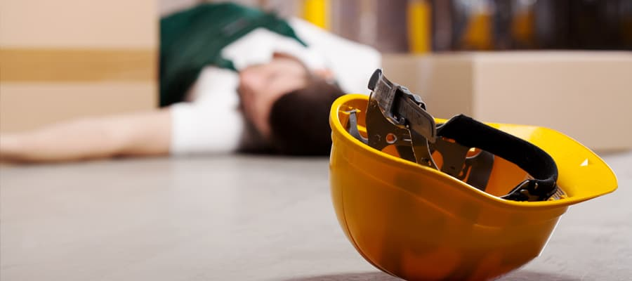Top Questions About Maryland Workers' Compensation Claims