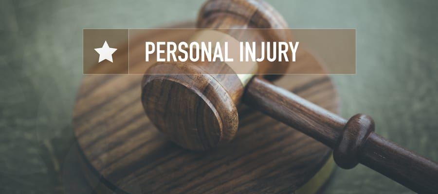 Statutes Of Limitations And Time Restrictions In Maryland Personal Injury Cases