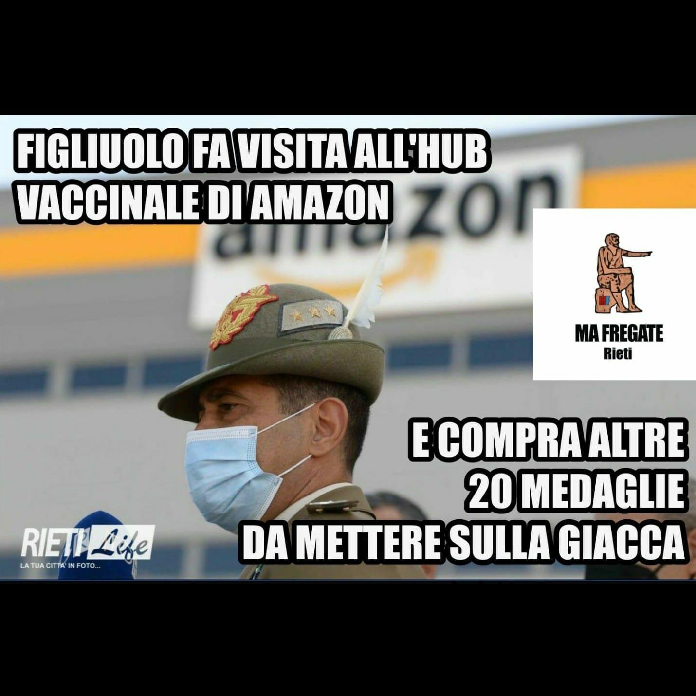 Dal Rietilife Free Press n°209