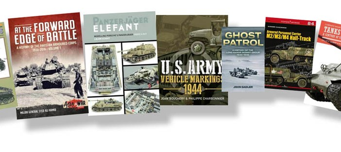 The President's Reading Room – Special offers for the bookshelf