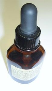 Leslie oil1