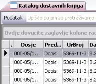 dostavna_knjiga