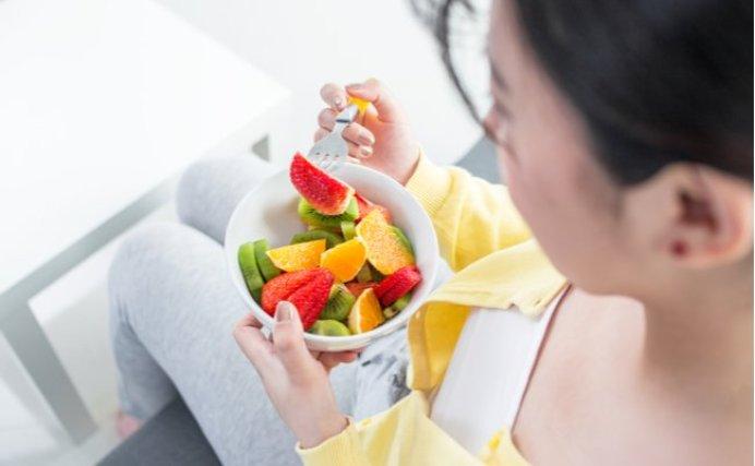 食べ順ダイエット とは 効果的 方法 コレ 注意 するべき 食べ物