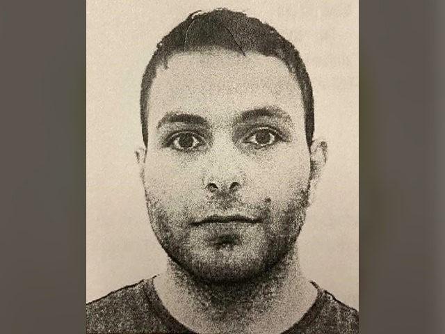 Alleged Boulder Colorado Gunman ID'd as Ahmad Al Aliwi Alissa