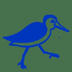 Magali Serres – Sophrologie Montreuil