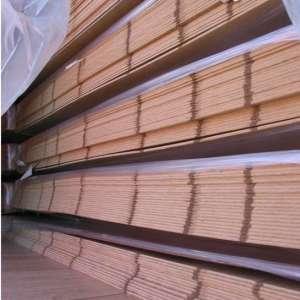 paneling-10