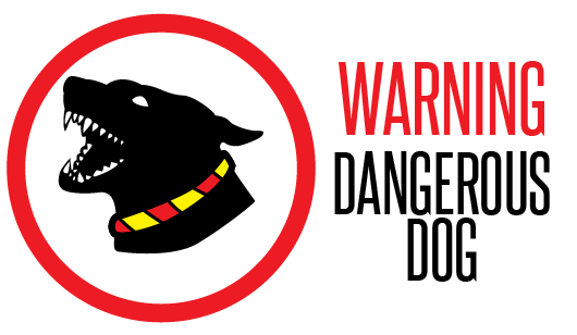 DangerousDogs-01